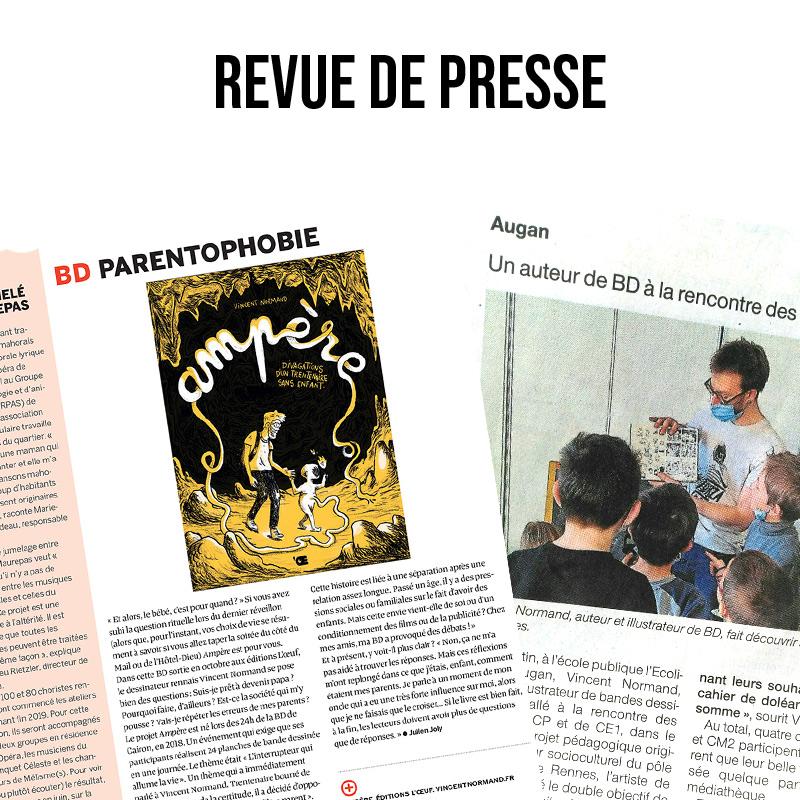 revue-presse-vignette